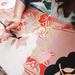 【伝統技術】うっとりするほど美しい♪日本伝統の染めの着物7つ◎