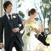 【マナー・選び方】◎結婚式でお目立ち◎お呼ばれ結婚式のドレスアップは着物でいかが?