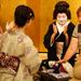 【気軽に体験!】お座敷遊びで日本のおもてなしを味わう♪