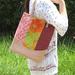 【洋服にも◎】着物に似合う♪粋な和バッグ10選