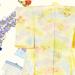 【1700名様突破!予約で京都の厳選スイーツ付き】着物と帯が3万点。日本最大級の着物展示会開催