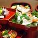 食事中のマナーだけで平気?日本食を食べに行く前の大切なマナー《準備〜食前まで》