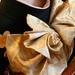 冠婚葬祭こそ着物で行きたい!場違いにならないための基本の装い【素敵な講座案内アリ!】