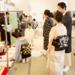 日本最大級のきもの展示会開催!@東京KITTE