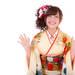 【2018年夏版】着物に似合うヘアアレンジ10選