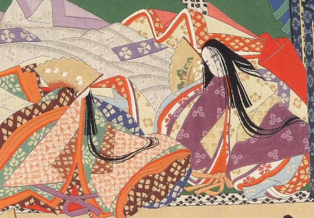 参照:kimono-smile.com