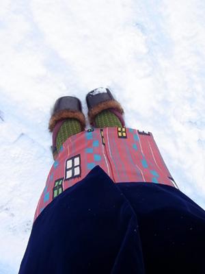 どうする?雨の日雪の日、着物 de お出かけ 追加あり|「整体と天の声」そばにいるだけで体の声が聞こえてくる整体師 ひろみ (4203)