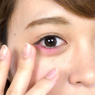 初めてでも大丈夫♪夏の簡単カラーアイメイクのやり方|YUKICO'S BEAUTY NAVI|ふたえメイク メザイク公式サイト::アーツブレインズ (5058)