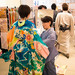 ご来場プレゼント付き!「新時代の着物セレクト」を体感できる、きもの展示会 in宇都宮