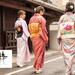 京町家の再生へ。京都職人の技術と文化を未来に繋ぐプロジェクト(三宅てる乃(京都きものファッション協会 会長)) - クラウドファンディング Readyfor (レディーフォー)